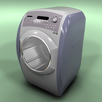 Washing Machine.rar